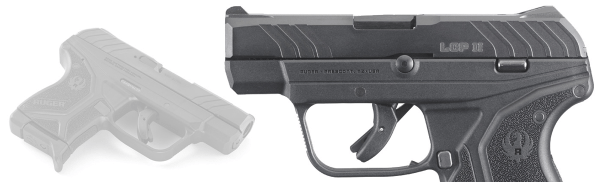 RUGER® LCP® II