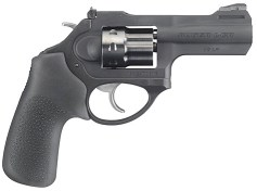 Ruger® LCRx® in .22