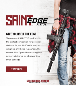 SAINTEdgePistol ConsumerEmail 1200xN v2 4