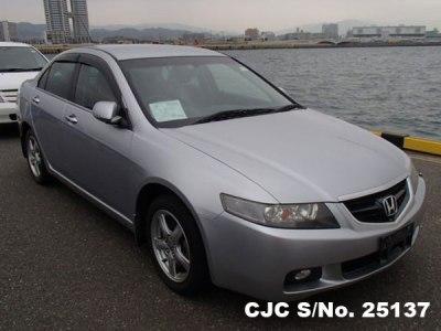 Japan Used Cars | We hava Toyota, Nissan, Honda ...