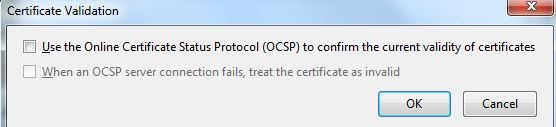 Firefox_certificate_validation