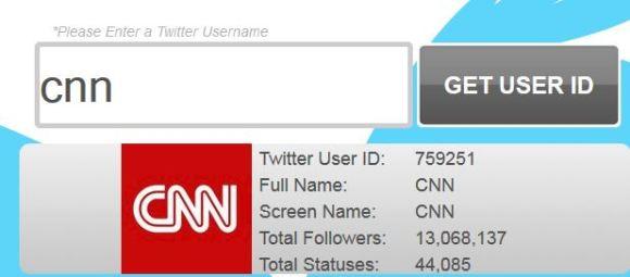 CNN_TwitterID