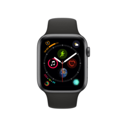 series-4-smartwatch