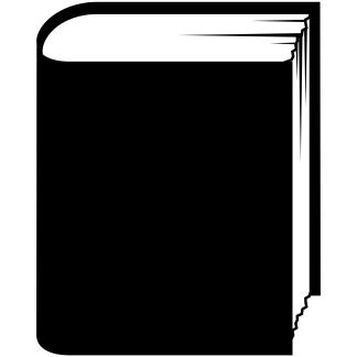 Graphic Novels - Comics