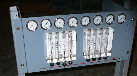 7-LINE-CONTROLLERS