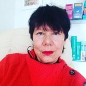 Angelika Langhammer Ihre eCoachin