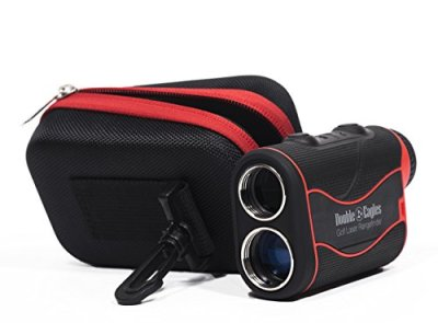 best golf laser rangefinder with slope under $200