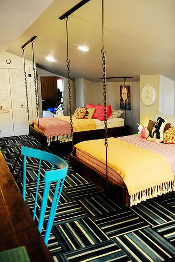 Boy Girl Bedroom Ideas Shared 2 New Design