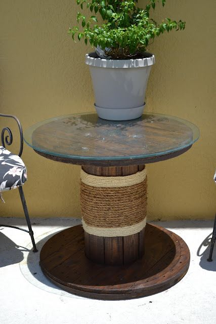 Garden Furniture Projects You Will Adore-usefuldiyprojects.com (19)