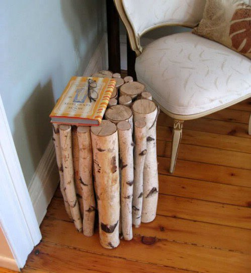 22 Spectacular DIY Wooden Home Projects That Will Beautify Your Household usefuldiyprojects.com woo decor ideas (6)