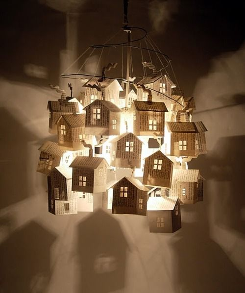 beautiful lighting fixtures. 24 Beautiful Simple DIY Lighting Fixtures Ideas-usefuldiyprojects.com (8) D
