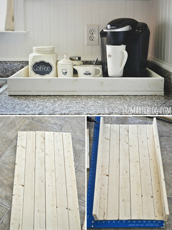 24 Fun Projects And Ideas To Revive Your Kitchen-usefuldiyprojects.com (39)