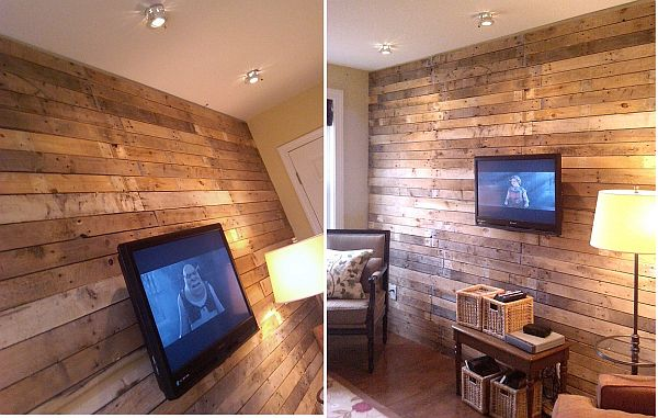 25 Fabulous Ways to Transform Wooden Pallets Into Pieces of Furniture usefuldiyprojects (35)