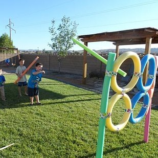 27 Extremely Fun Outdoor Games to Spice Up Your Summer usefuldiyprojects (19)