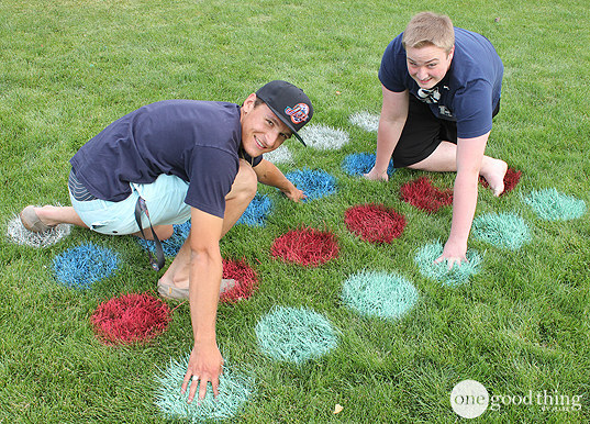 27 Extremely Fun Outdoor Games to Spice Up Your Summer usefuldiyprojects (7)