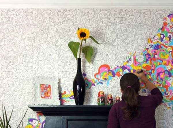 https://i2.wp.com/usefuldiyprojects.com/wp-content/uploads/2015/05/27-Mesmerizing-DIY-Wall-Art-Design-Ideas-To-Beautify-Your-Home-in-a-Glance-usefuldiyprojects-3.jpg