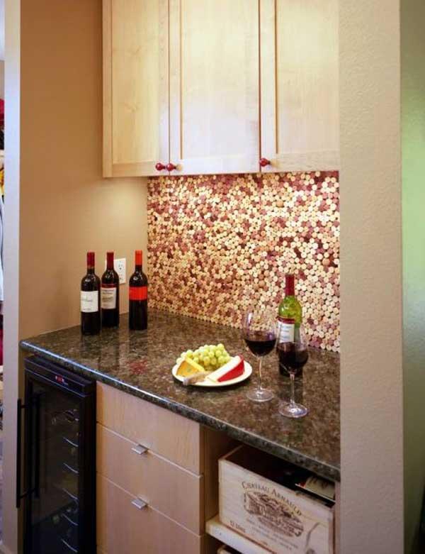 30 Insanely Beautiful and Unique Kitchen Backsplash Ideas to Pursue usefuldiyprojects.com decor ideas (18)