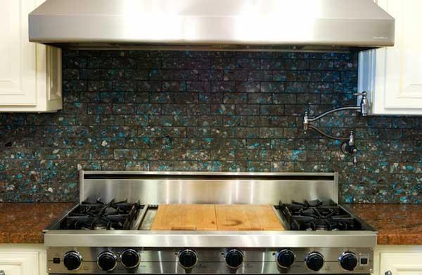30 Insanely Beautiful and cool Kitchen Backsplash Ideas to Pursue usefuldiyprojects.com decor ideas (32)
