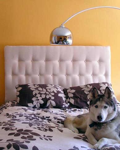 34 brilliant diy headboard ideas for your bedroom decor