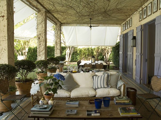 47+ Mesmerizing Backyard Landscaping Ideas- Terraces and Gardens That Will Transform Your Home usefuldiyprojects (26)