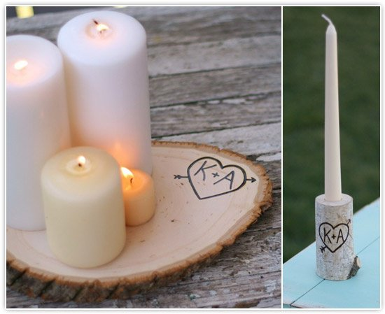 DIY Candle Holders Projects-usefuldiyprojects.com (6)
