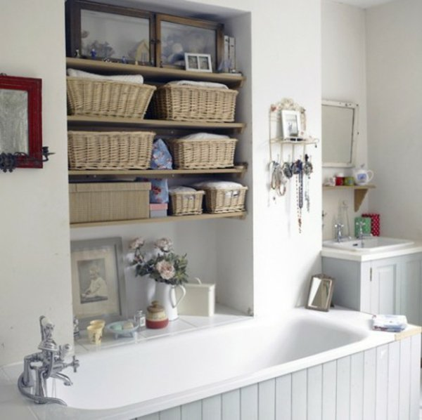 Bathroom Storage Ideas-usefuldiyprojects.com (17)