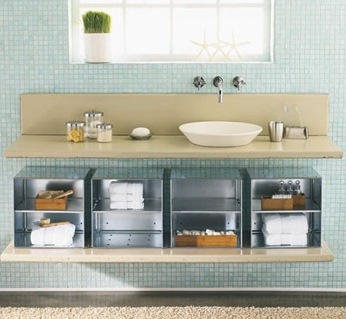 Bathroom Storage Ideas-usefuldiyprojects.com (3)