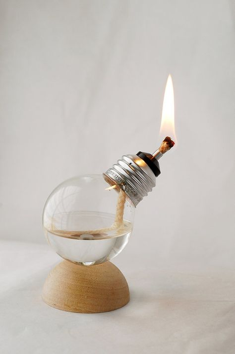 Having Fun With DIY Light Bulb Projects-usefuldiyprojects.com (12)