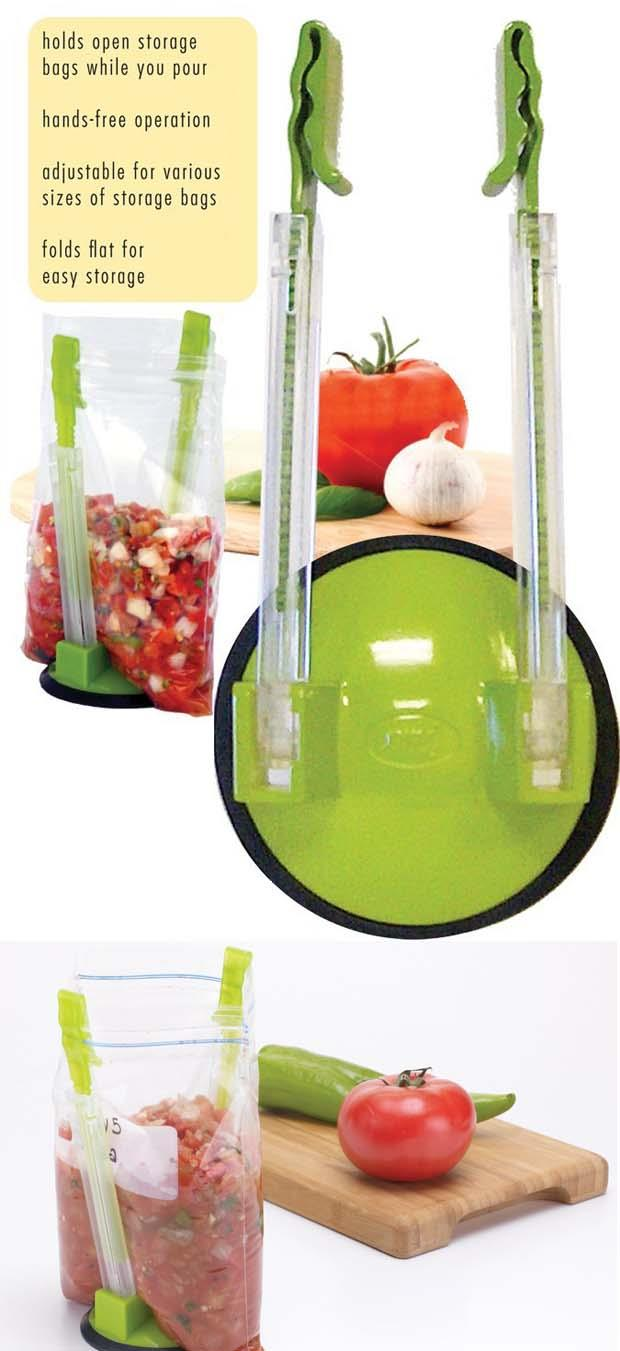 Kitchen Gadgets For Any Pocket-USEFULDIYPROJECTS.COM (1)