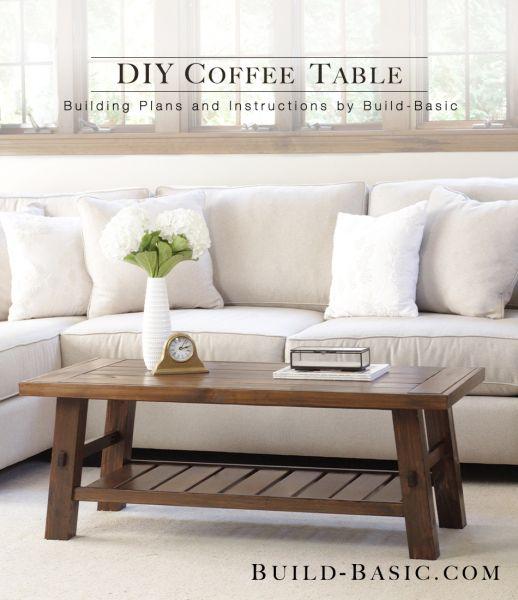 coffee-table-12