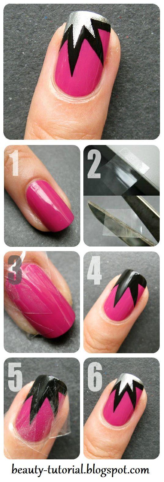 nail40