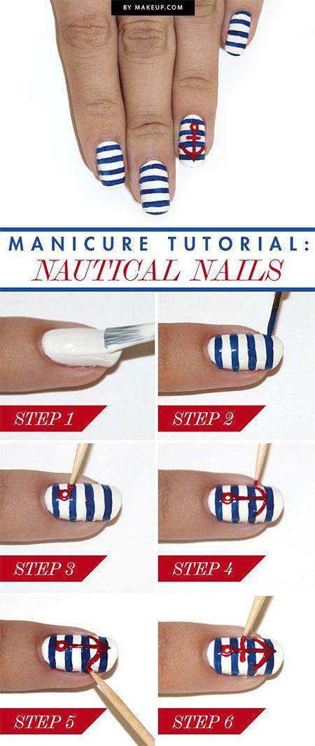 nail70