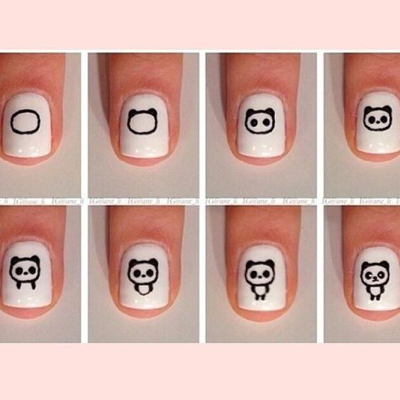 nail82