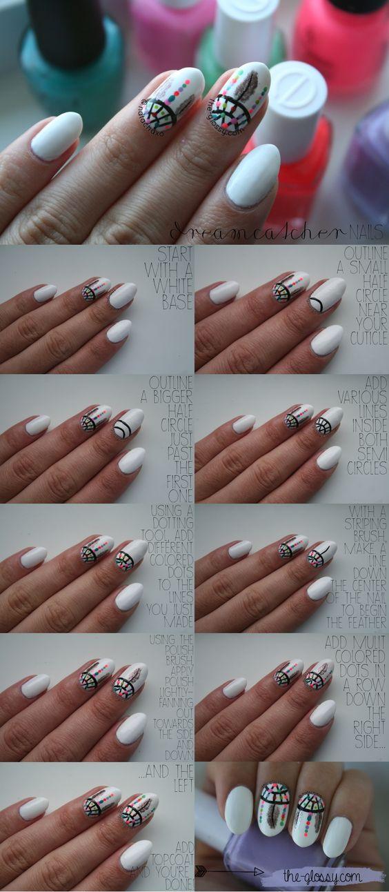 nail90