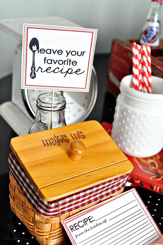 leave-recipe