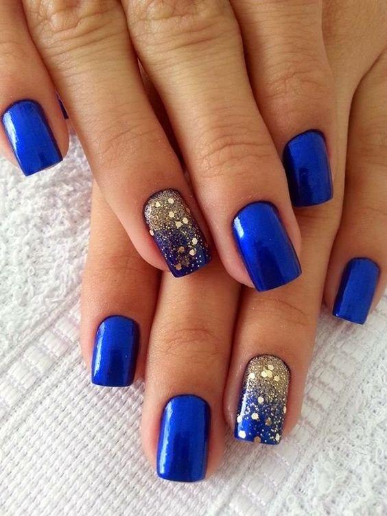 nail36