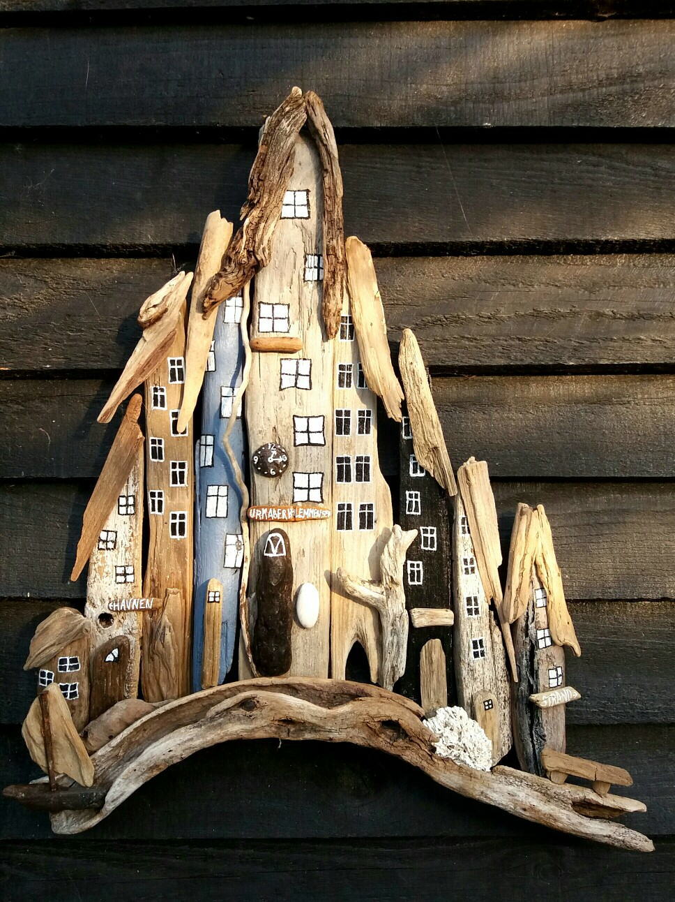 craft ideas with driftwood fill your home with 45 delicate diy driftwood crafts 3972