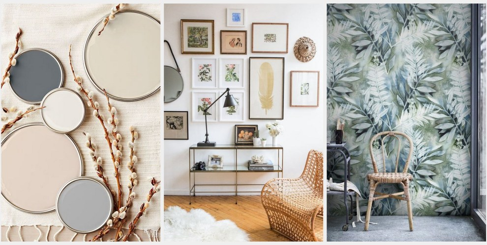 Fun Ways To Decorate Your Home That Are Inexpensive And Aren T