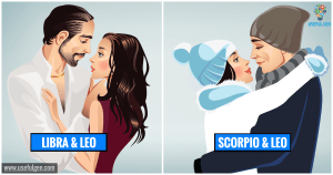 10 Zodiac Matches That Will Absolutely Make Best Couples