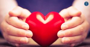 Kalbinizi Açmanın ve Koşulsuz Sevgiyi Bulmanın 15 Yolu