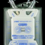 jvac01