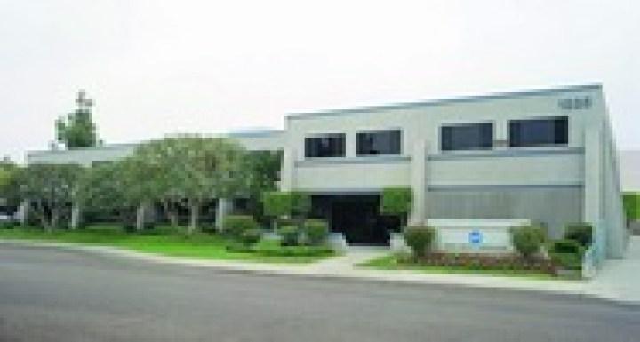 Shofu Dental Corporation