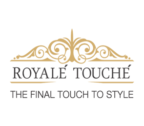 Royale Touche Group – Olympic Decor LLP, Laminate Division, H.O – 106, Patel Avenue, S.G. Highway, Ahmedabad, India