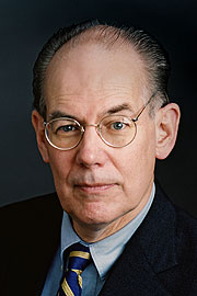 mearsheimer2