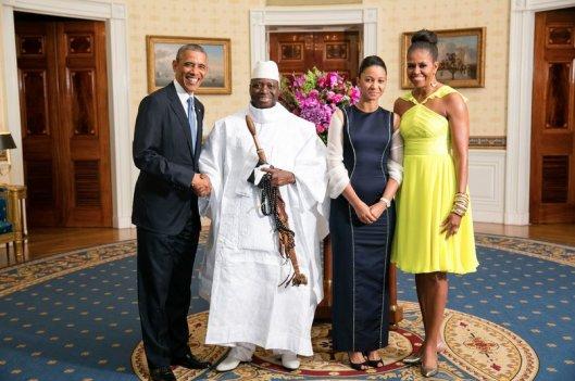 obama_jammeh