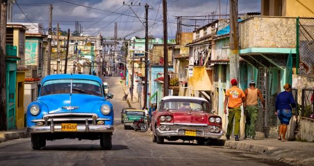 havana_street_picture