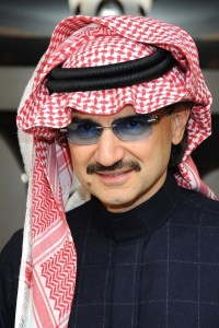 prince-al-waleed