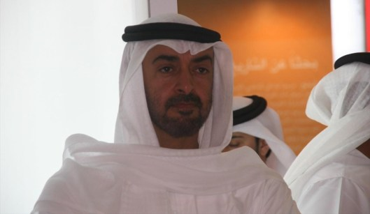 Sheikh_Mohammed_bin_Zayed_Al_Nahyan