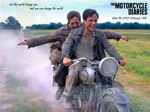 the-motorcycle-diaries2