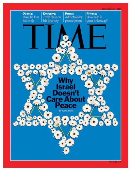 Time cover-resize